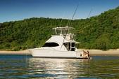 37 ft. Riviera Yachts 37 Flybridge Flybridge Boat Rental Rest of Northeast Image 1