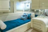 102 ft. Oceanfast 102 Motor Yacht Boat Rental West Palm Beach  Image 9