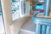 102 ft. Oceanfast 102 Motor Yacht Boat Rental West Palm Beach  Image 14