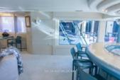 102 ft. Oceanfast 102 Motor Yacht Boat Rental West Palm Beach  Image 16