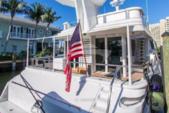 102 ft. Oceanfast 102 Motor Yacht Boat Rental West Palm Beach  Image 5