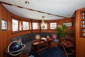 85 ft. Other Eastern Star Motor Yacht Boat Rental Rest of Northeast Image 2