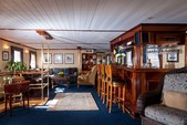 85 ft. Other Eastern Star Motor Yacht Boat Rental Rest of Northeast Image 4