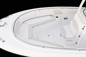 24 ft. Robalo 240 CC W/2-F150XA Center Console Boat Rental West Palm Beach  Image 18