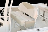 24 ft. Robalo 240 CC W/2-F150XA Center Console Boat Rental West Palm Beach  Image 22