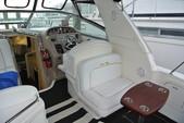 30 ft. Sea Ray Boats 290 Sundancer Cruiser Boat Rental Miami Image 1