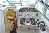 30 ft. Sea Ray Boats 290 Sundancer Cruiser Boat Rental Miami Image 4
