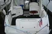 30 ft. Sea Ray Boats 290 Sundancer Cruiser Boat Rental Miami Image 20