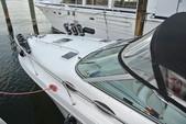 30 ft. Sea Ray Boats 290 Sundancer Cruiser Boat Rental Miami Image 22