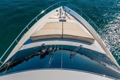 73 ft. Ferretti 730 Motor Yacht Boat Rental Rest of Northeast Image 2