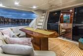 73 ft. Ferretti 730 Motor Yacht Boat Rental Rest of Northeast Image 5
