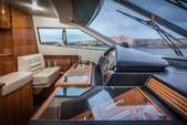 73 ft. Ferretti 730 Motor Yacht Boat Rental Rest of Northeast Image 7