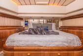 73 ft. Ferretti 730 Motor Yacht Boat Rental Rest of Northeast Image 13