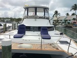 46 ft. Fountaine Pajot Cumberland 46 Catamaran Boat Rental West Palm Beach  Image 1