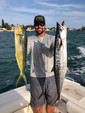 35 ft. Pursuit 33' 70 Offshore Sport Fishing Boat Rental West Palm Beach  Image 24