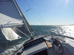34 ft. Dufour Yachts Classic 35 Cruiser Boat Rental Rest of Northeast Image 1
