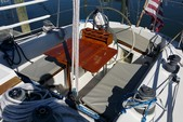 34 ft. Dufour Yachts Classic 35 Cruiser Boat Rental Rest of Northeast Image 19