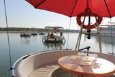 12 ft. Donut Boat Donut Boat Cruiser Boat Rental Rest of Northeast Image 6