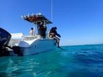 23 ft. Sea Pro Boats SV2300 CC  Motor Yacht Boat Rental Rest of Southwest Image 31