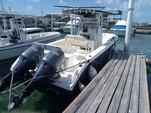 23 ft. Sea Pro Boats SV2300 CC  Motor Yacht Boat Rental Rest of Southwest Image 2