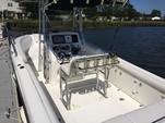 23 ft. Sea Pro Boats SV2300 CC  Motor Yacht Boat Rental Rest of Southwest Image 3
