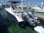 23 ft. Sea Pro Boats SV2300 CC  Motor Yacht Boat Rental Rest of Southwest Image 4