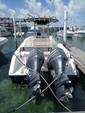 23 ft. Sea Pro Boats SV2300 CC  Motor Yacht Boat Rental Rest of Southwest Image 1