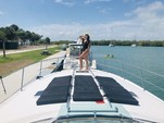 45 ft. Sea Ray Boats 400 Sundancer Cruiser Boat Rental Miami Image 10