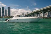 55 ft. Sea Ray Boats 540 Sundancer Motor Yacht Boat Rental Miami Image 9