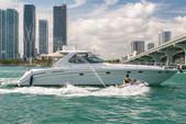 55 ft. Sea Ray Boats 540 Sundancer Motor Yacht Boat Rental Miami Image 12