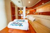 55 ft. Sea Ray Boats 540 Sundancer Motor Yacht Boat Rental Miami Image 7