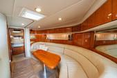 55 ft. Sea Ray Boats 540 Sundancer Motor Yacht Boat Rental Miami Image 19