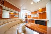 55 ft. Sea Ray Boats 540 Sundancer Motor Yacht Boat Rental Miami Image 20
