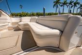 55 ft. Sea Ray Boats 540 Sundancer Motor Yacht Boat Rental Miami Image 21