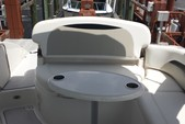 26 ft. Chaparral Boats 256 SSX Sport Deck Bow Rider Boat Rental Miami Image 5