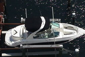 26 ft. Chaparral Boats 256 SSX Sport Deck Bow Rider Boat Rental Miami Image 1