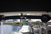26 ft. Chaparral Boats 256 SSX Sport Deck Bow Rider Boat Rental Miami Image 4