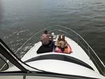 36 ft. Meridian Yachts 341 Sedan Motor Yacht Boat Rental Fort Myers Image 5