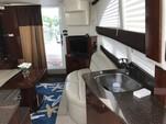 36 ft. Meridian Yachts 341 Sedan Motor Yacht Boat Rental Fort Myers Image 7