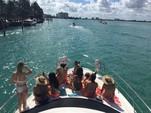 46 ft. Sea Ray Boats 44 Sedan Bridge Motor Yacht Boat Rental Miami Image 18