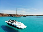 34 ft. Sea Ray Boats 290 SLX Bow Rider Boat Rental Eivissa Image 2