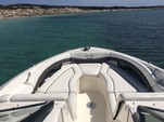 34 ft. Sea Ray Boats 290 SLX Bow Rider Boat Rental Eivissa Image 3