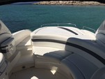 34 ft. Sea Ray Boats 290 SLX Bow Rider Boat Rental Eivissa Image 6