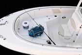 24 ft. Robalo 240 CC W/2-F150XA Center Console Boat Rental Palm Bay Image 10
