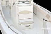 24 ft. Robalo 240 CC W/2-F150XA Center Console Boat Rental Palm Bay Image 19