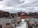60 ft. DMR Yachts  Commercial Boat Rental Washington DC Image 2
