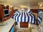 38 ft. Sea Ray Boats 380 Sundancer IB Cruiser Boat Rental Miami Image 2