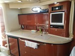 38 ft. Sea Ray Boats 380 Sundancer IB Cruiser Boat Rental Miami Image 3