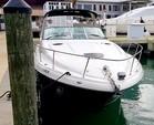 38 ft. Sea Ray Boats 380 Sundancer IB Cruiser Boat Rental Miami Image 7