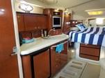 38 ft. Sea Ray Boats 380 Sundancer IB Cruiser Boat Rental Miami Image 15